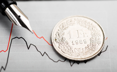 SNB keeps rates unchanged