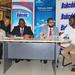 Bukedde, Emirates to take fans to Dubai