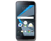 blackberrydtek50100673750orig