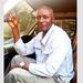 Kabale businessman murdered