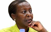 Rwanda rejects Burundi meddling accusations
