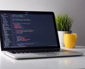 What is JavaScript? JavaScript and ECMAScript, explained