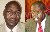 Bungokho South poll petition hearing for July 5