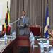 Buganda to hold Royal Mile carnival