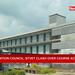 Higher education council, BTVET clash over course accreditation