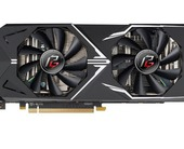 Grab an 8GB Radeon RX 580 and three games for just $220