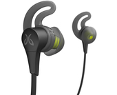Jaybird X4 wireless sports earphones review