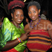 Ugandans in Tanzania celebrate early Independence