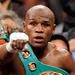 Floyd Mayweather to support Ugandan boxers