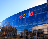 News roundup: Google faces massive US anti-trust probe from 50 attorneys general
