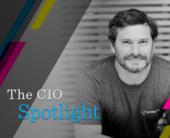 CIO Spotlight: Victor Montero, Onapsis