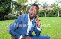 All set for Bobi Wine trial in Gulu