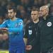Premier League clubs vote against retaining five subs rule