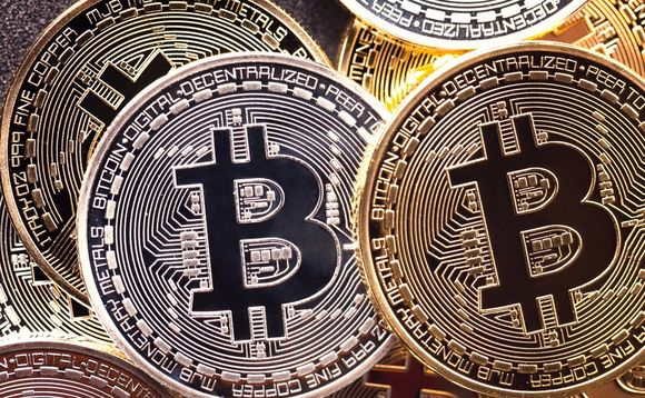 Bitcoin use is currently unregulated in the UK
