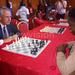 German pledges support for chess in Uganda