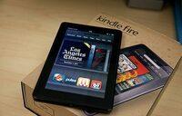 Amazon launches unlimited e-book subscription plan