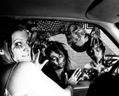 zombies100698742orig