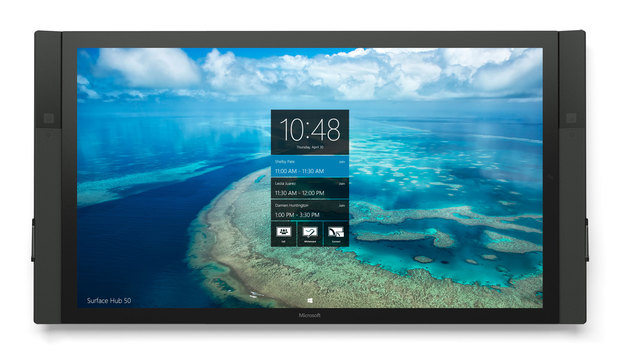 surfacehub100697489orig