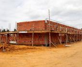 building-agencia-de-noticias-do-acre