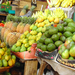 Uganda to host conference on food safety