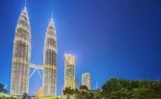 Shariah investments continue growth spurt in SE Asia