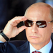 Putin wins fourth term with record vote