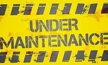 Maintainance1 350x210
