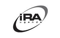 Notice from Insurance Regulatory Authority of Uganda
