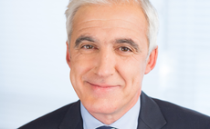 Neuflize OBC names new management board chairman