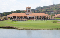 Serena Golf Resort to open 18-hole course this weekend