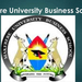 Notice from Makerere University Business