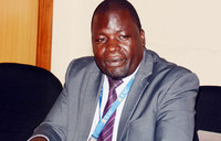 EAC states urged to harmonise academic papers