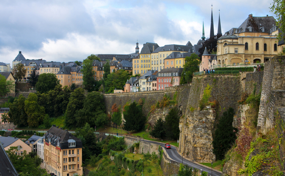 Link Fund Solutions gains Luxembourg ManCo licence