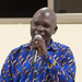 Pastor Kawesa of Yesu Akwagala Church dies