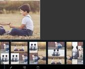 photoshopexpressios100692627orig