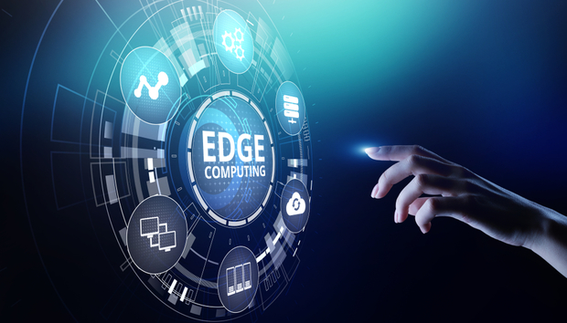 Edge computing could power customer-centric IT