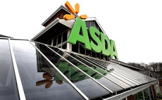 Asda petitioned by 2,000 workers over 'unfair' planned DC reforms