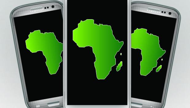 africamob