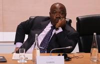 Gabon's constitutional court intervenes over Bongo's absence