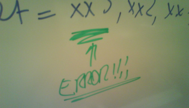 25th-november-error-equation