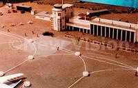Entebbe Raid series: Part 1