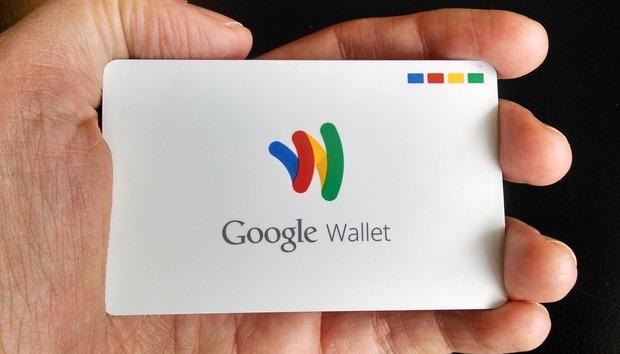 googlewalletcardprimary100249343orig