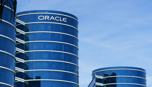 US customers want to spend less with Oracle, says Rimini Street