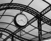 railway-time
