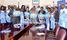 More billions still needed from Rotary Cancer Run