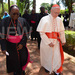 Cardinal Filonihails Kampala Archdiocese on St Mbaaga's major seminary