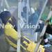 Beaten Proline exit CAF Confederation Cup