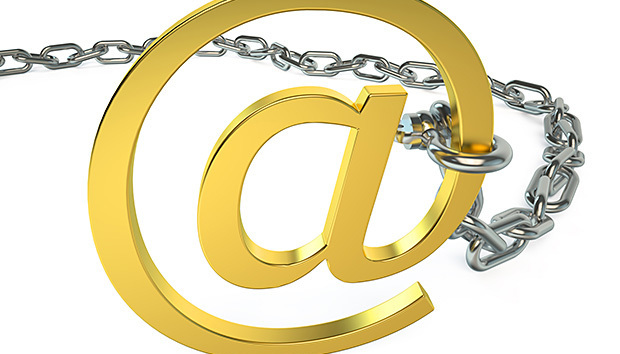 Business email compromise fraud rising fast, hard to fight