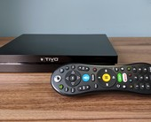 TiVo Edge review: A once-great DVR in decline