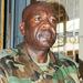Lt. Col. Olanya denies sale of AMISOM fuel